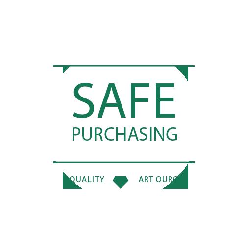 Safe buy
